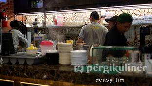 Foto 11 - Interior di PappaJack Asian Cuisine oleh Deasy Lim