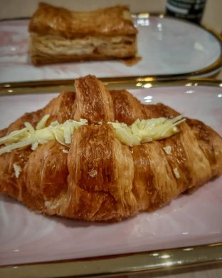 Foto - Makanan di Cafe Phyto Organic oleh Daniel Wijaya