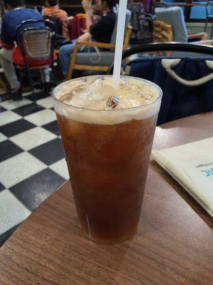 Foto 2 - Makanan di Upnormal Coffee Roasters oleh Pengembara Rasa