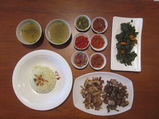 Foto 11 - Makanan di Se'i Sapiku oleh Erika  Amandasari