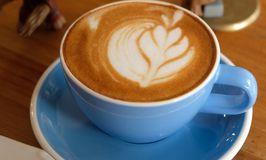 Groots Coffee