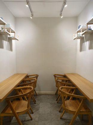 Foto 7 - Interior di Pipe Dream oleh imanuel arnold