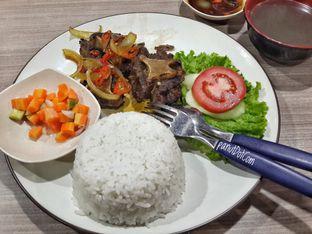Foto - Makanan di Branbas Resto oleh Stefanus Mutsu