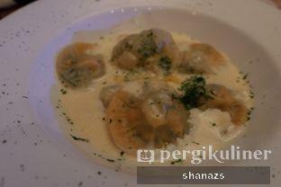Foto 8 - Makanan di Karumba Rooftop Rum Bar oleh Shanaz  Safira