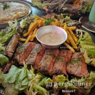 Foto 17 - Makanan di Trvffle Bistro oleh Nana (IG: @foodlover_gallery)