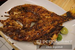 Foto review Bola Seafood Acui oleh Sherlly Anatasia @cici_ngemil 1
