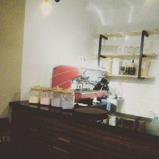 Foto review Coffee On oleh ikok 28 5