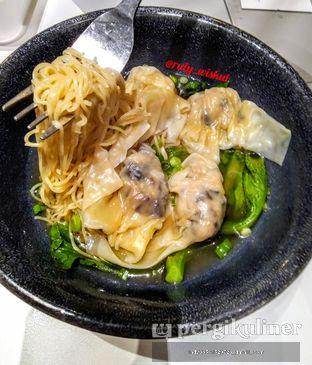 Foto 2 - Makanan di Hongkong Sheng Kee Dessert oleh Ruly Wiskul