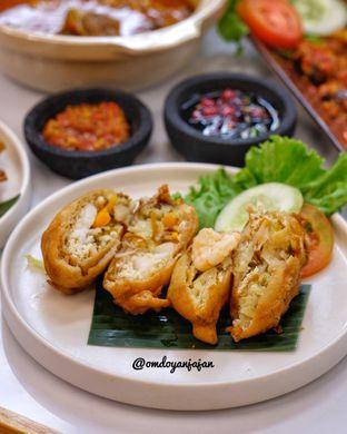 Foto review Mantra Indonesia oleh om doyanjajan 2