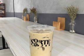 Foto Norte Coffee