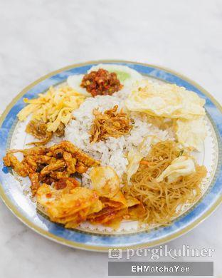 Foto - Makanan(sanitize(image.caption)) di Cita Rasa Medan oleh Endjie Herawati @eh.matchayen