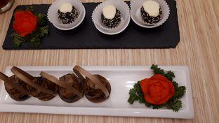 Foto 4 - Makanan di Wan Treasures oleh Alvin Johanes