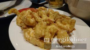 Foto 5 - Makanan di Bumbu Rempah oleh AndaraNila