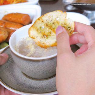 Foto 7 - Makanan di Kedai Nyonya Rumah oleh Kuliner Addict Bandung