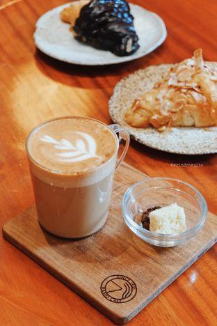 Foto 2 - Makanan di Hario Cafe oleh Indra Mulia