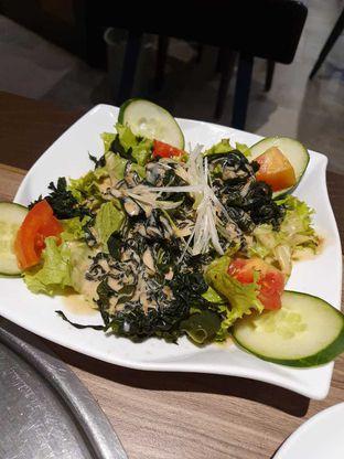 Foto 5 - Makanan di Gyu Kaku oleh Stallone Tjia (Instagram: @Stallonation)