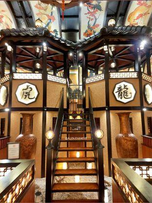 Foto 10 - Interior(Pagoda) di Twelve oleh Alvin Johanes