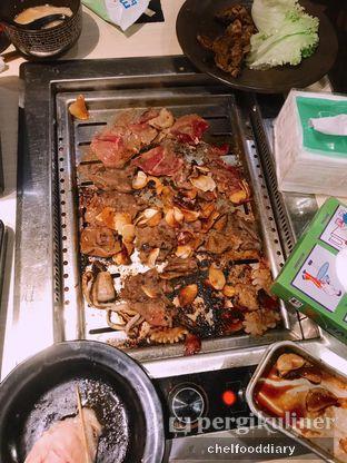 Foto 12 - Makanan di Shabu Hachi oleh Rachel Tobing