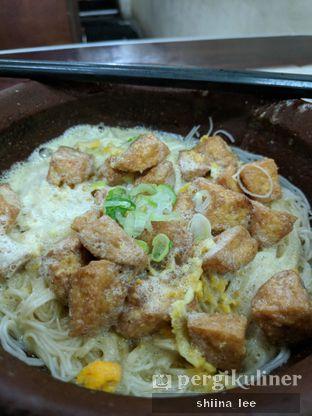 Foto 2 - Makanan di Claypot Popo oleh Jessica | IG:  @snapfoodjourney