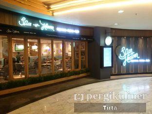 Foto review Slice of Heaven oleh Tirta Lie 2