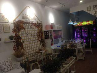 Foto 6 - Interior di Magnolia oleh CHX LBS