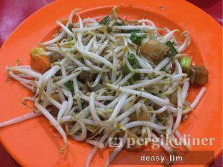 Foto 3 - Makanan di Seafood 38 oleh Deasy Lim