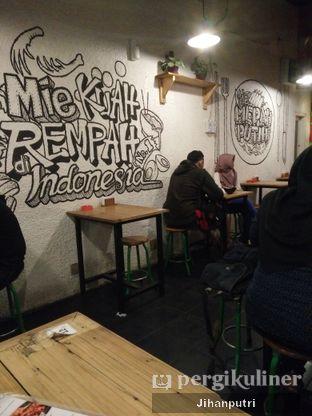 Foto 3 - Interior di Mie Merapi oleh Jihan Rahayu Putri
