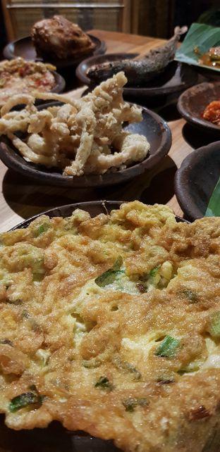 Foto 6 - Makanan di Waroeng SS oleh Meri @kamuskenyang