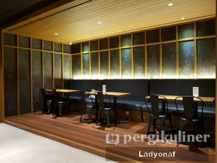 Foto 9 - Interior di Authentic Coffee oleh Ladyonaf @placetogoandeat
