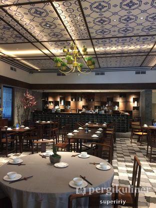 Foto review Journey Oriental Kitchen & Bar oleh @supeririy  7