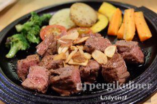 Foto 5 - Makanan di Torigen oleh Ladyonaf @placetogoandeat