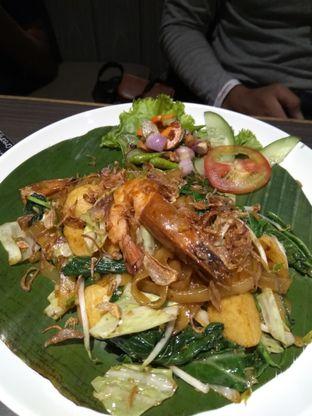 Foto 5 - Makanan di Uncle Tjhin Bistro oleh iqiu Rifqi