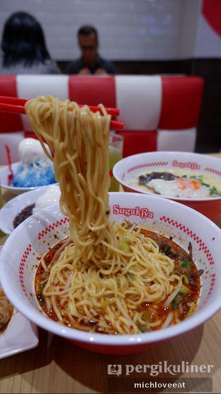 Foto 39 - Makanan di Sugakiya oleh Mich Love Eat