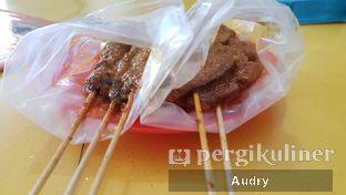 Foto 8 - Makanan di Dekko Mie Sop oleh Audry Arifin @thehungrydentist