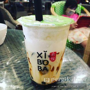 Foto - Makanan di Xi Bo Ba oleh @mamiclairedoyanmakan