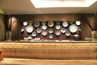 Foto 8 - Interior di Meradelima Restaurant oleh Prido ZH