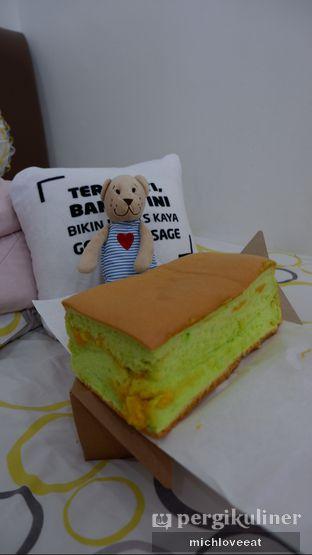 Foto 9 - Makanan di Momoiro oleh Mich Love Eat