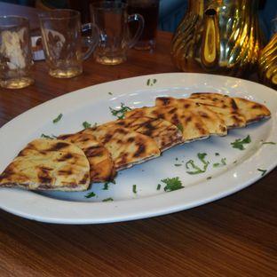 Foto 4 - Makanan di Ylala Cafe & Resto oleh Chris Chan