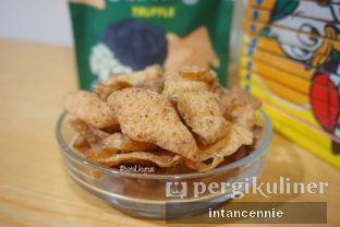 Foto 6 - Makanan di Bakmi GM oleh bataLKurus