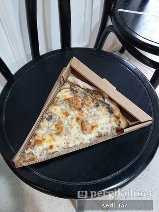 Foto review Pizza Lab oleh Selfi Tan 1