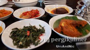 Foto 2 - Makanan di RM Pagi Sore oleh UrsAndNic