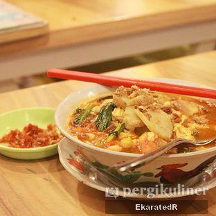 Foto - Makanan di Bale Soto oleh Eka M. Lestari