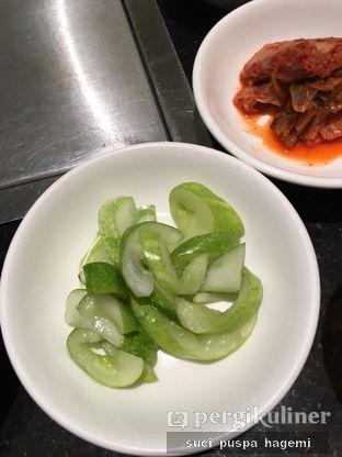 Foto 11 - Makanan di Han Gang oleh Suci Puspa Hagemi