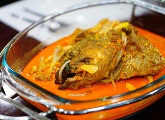 9 Kuliner Berbahan Ikan Khas Nusantara yang Paling Populer