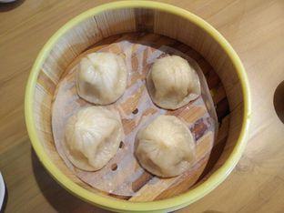 Foto 4 - Makanan(Xiao Long Pao) di Taipan Kitchen oleh thomas muliawan