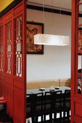 Foto 5 - Interior di Soup Restaurant oleh Indra Mulia