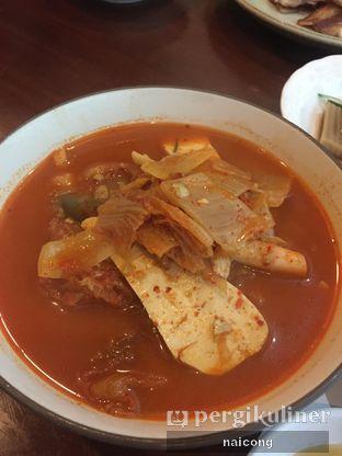 Foto 7 - Makanan di City Seoul oleh Icong