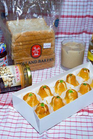 Foto review Holland Bakery oleh yudistira ishak abrar 3