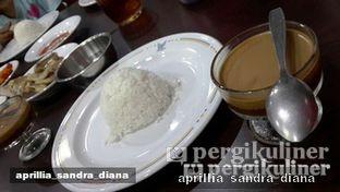 Foto 5 - Makanan di Restoran Sederhana oleh Diana Sandra