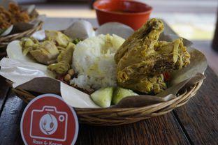 Foto 2 - Makanan di Smarapura oleh yudistira ishak abrar
